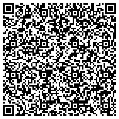 QR-код с контактной информацией организации ГАРАНТ ОБЩЕСТВЕННОЕ ОБЪЕДИНЕНИЕ ПО ЗАЩИТЕ ПРАВ ПОТРЕБИТЕЛЕЙ