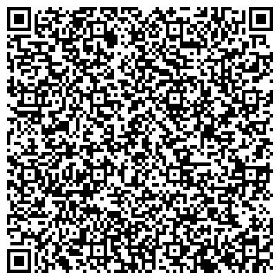 QR-код с контактной информацией организации МБОУ «Гимназия №12 с татарским языком обучения имени Ф. Г. Аитовой»