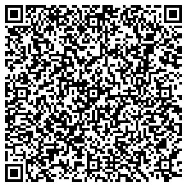 QR-код с контактной информацией организации № 19 С УГЛУБЛЕННЫМ ИЗУЧЕНИЕМ АНГЛИЙСКОГО ЯЗЫКА