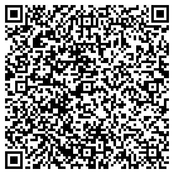 QR-код с контактной информацией организации № 25 ПРОГИМНАЗИЯ