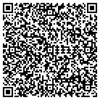 QR-код с контактной информацией организации № 29 ПРОГИМНАЗИЯ