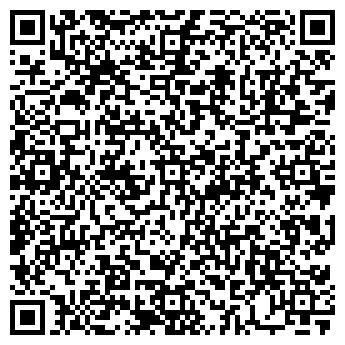 QR-код с контактной информацией организации № 149 ТАТАРСКО-ТУРЕЦКАЯ