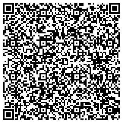 QR-код с контактной информацией организации № 360 ПРОГИМНАЗИЯ
