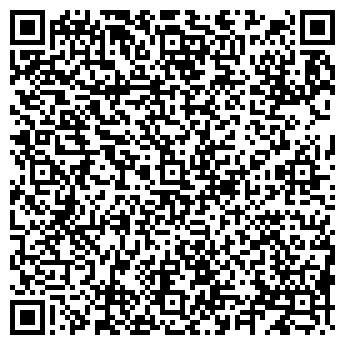 QR-код с контактной информацией организации № 387 ПРОГИМНАЗИЯ