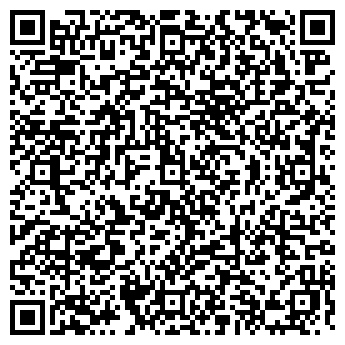 QR-код с контактной информацией организации № 4 ЛИЦЕЙ-ИНТЕРНАТ