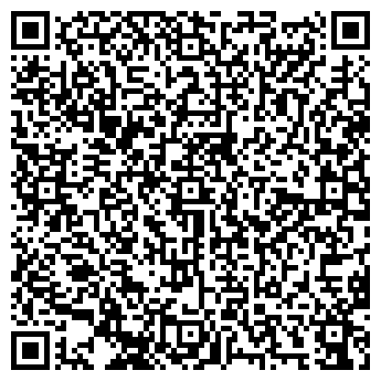 QR-код с контактной информацией организации № 131 ФИЗИКО-МАТЕМАТИЧЕСКИЙ