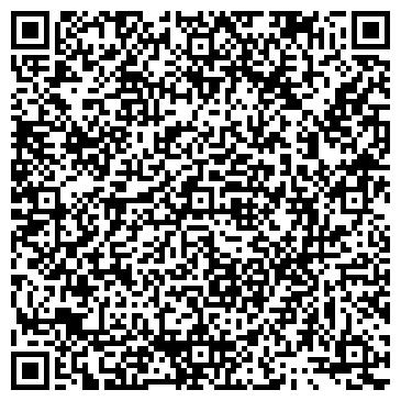 QR-код с контактной информацией организации АКАДЕМИЧЕСКИЙ ИМ. Н.И. ЛОБАЧЕВСКОГО НОУ