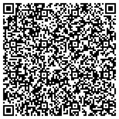 QR-код с контактной информацией организации АВТОМОБИЛИСТ РЕСПУБЛИКАНСКАЯ ЕЖЕНЕДЕЛЬНАЯ ГАЗЕТА