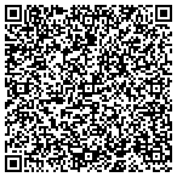 QR-код с контактной информацией организации №68 ПРОФЕССИОНАЛЬНЫЙ ЛИЦЕЙ