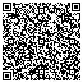 QR-код с контактной информацией организации ПИЛОТ-М, ООО