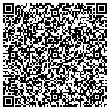 QR-код с контактной информацией организации ЭФЕС Г.КАРАГАНДА, ПИВОВАРЕННЫЙ ЗАВОД ЗАО ИП