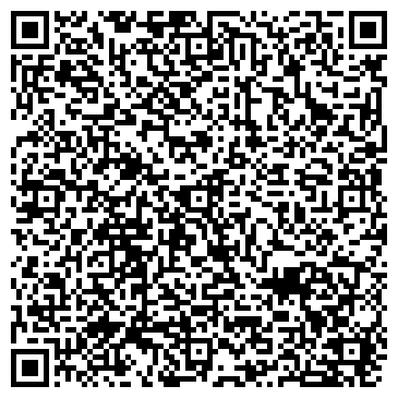 QR-код с контактной информацией организации ЦЕНТР ДЕЛОВЫХ СВЯЗЕЙ, ООО