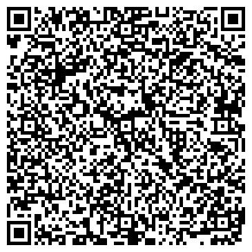 QR-код с контактной информацией организации КУРСЫ СМЕТНОГО ДЕЛА