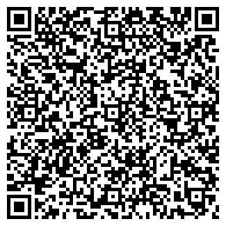 QR-код с контактной информацией организации ВИТС, ООО