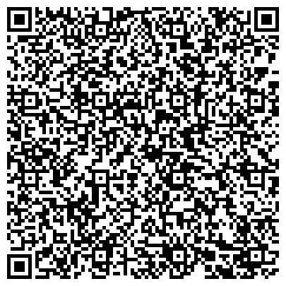 QR-код с контактной информацией организации РЕСПУБЛИКАНСКИЙ УЧЕБНО-МЕТОДИЧЕСКИЙ ЦЕНТР МИНИСТЕРСТВА ТРУДА И ЗАНЯТОСТИ РТ