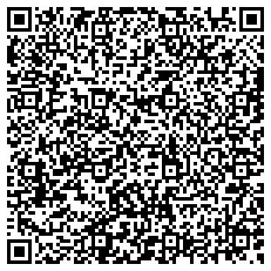 QR-код с контактной информацией организации СИСТЕМА ЛАБОРАТОРИЯ ПРОГРАММНЫХ ТЕХНОЛОГИЙ, ООО