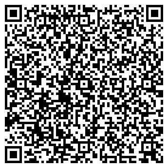 QR-код с контактной информацией организации УЧЕБНО-МЕТОДИЧЕСКИЙ ЦЕНТР