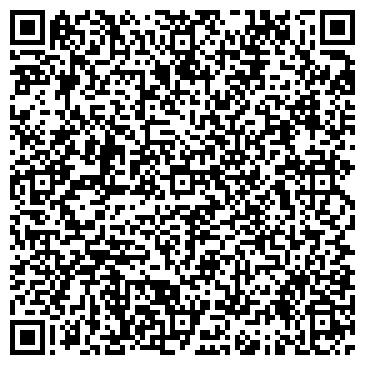 QR-код с контактной информацией организации УЧЕБНЫЙ ЦЕНТР ВМК КГУ
