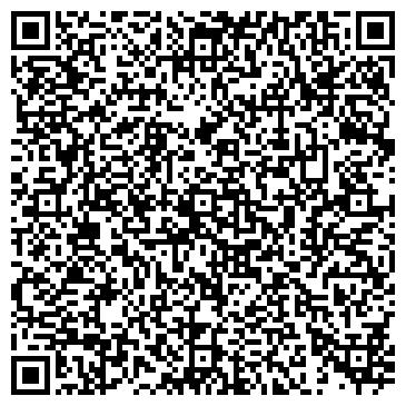 QR-код с контактной информацией организации COMFEST УЧЕБНЫЙ КОМПЬЮТЕРНЫЙ ЦЕНТР (АСКЕР)