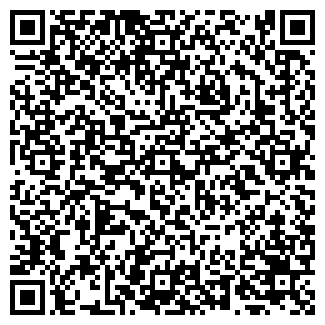 QR-код с контактной информацией организации GURU TRAINING