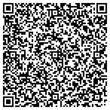 QR-код с контактной информацией организации SPEAK ENGLISH ШКОЛА АНГЛИЙСКОГО ЯЗЫКА