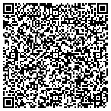 QR-код с контактной информацией организации УЧЕБНО-КУРСОВОЙ КОМБИНАТ ПО ТАТЖИЛКОМХОЗ ГОУ РТ