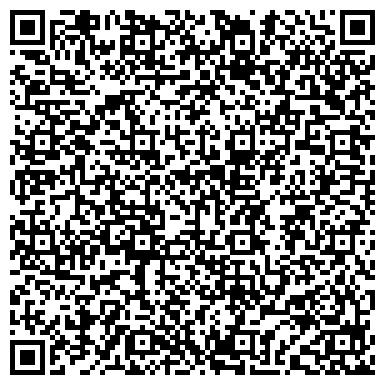 QR-код с контактной информацией организации ДИС-СВАРКА АТТЕСТАЦИОННЫЙ ЦЕНТР ПРИВОЛЖСКОГО РЕГИОНА
