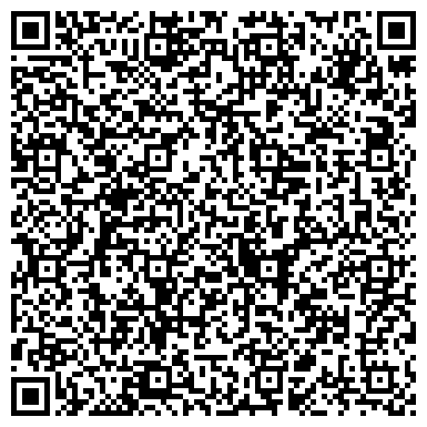 QR-код с контактной информацией организации ИНСТИТУТ ДОПОЛНИТЕЛЬНОГО ПРОФЕССИОНАЛЬНОГО ОБРАЗОВАНИЯ КГТУ