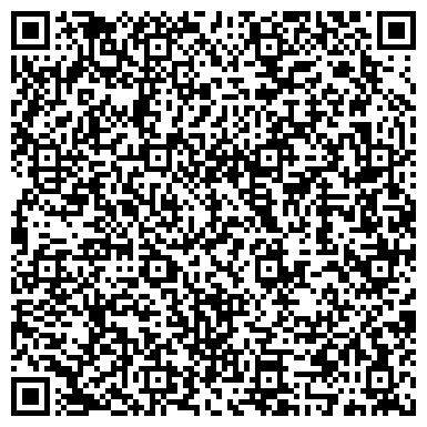 QR-код с контактной информацией организации МЕЖРЕГИОНАЛЬНЫЙ ИНСТИТУТ ПРАВА И СОБСТВЕННОСТИ, ООО