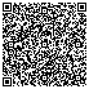 QR-код с контактной информацией организации АСТРА-СЕРВИС ТПК, ООО