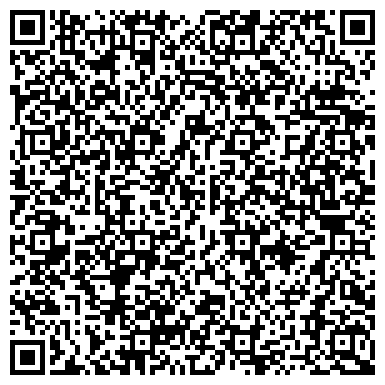 QR-код с контактной информацией организации НАРОДНЫЙ БАНК КАЗАХСТАНА АО КАРАГАНДИНСКИЙ ФИЛИАЛ