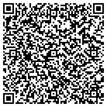 QR-код с контактной информацией организации МОЛТОРГРЕСУРС, ООО