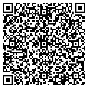 QR-код с контактной информацией организации ОСТРОВ ИЗОБИЛИЯ