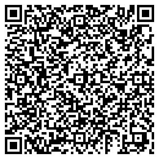 QR-код с контактной информацией организации РЗАЕВ, ЧП