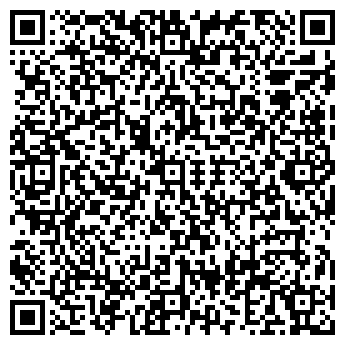 QR-код с контактной информацией организации ТОРГОВЫЙ СОЮЗ-2000