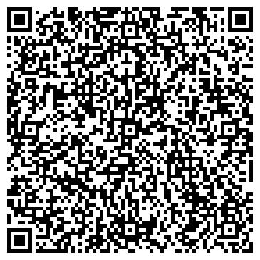 QR-код с контактной информацией организации ЦЕНТР СТРОИТЕЛЬНЫХ ТЕХНОЛОГИЙ, ООО