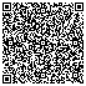 QR-код с контактной информацией организации БОНДАРЧУК И БЭСТ-КОМПАНИЯ