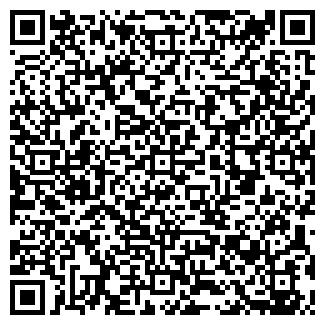QR-код с контактной информацией организации ИТАЙЛ, ООО