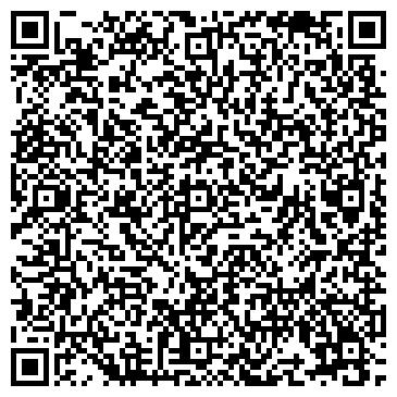 QR-код с контактной информацией организации КОНСАЛТИНГ ИНФОРМАЦИОННЫЕ ТЕХНОЛОГИИ, ООО