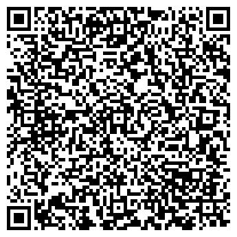 QR-код с контактной информацией организации РОССТРОЙОБРАЗОВАНИЕ НОУ