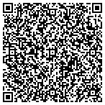 QR-код с контактной информацией организации КАРАГАНДИНСКИЙ МАРГАРИНОВЫЙ ЗАВОД ОАО