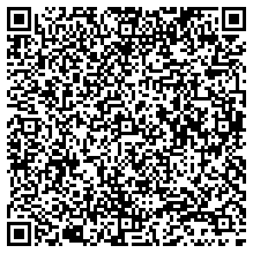 QR-код с контактной информацией организации ЦЕНТР ЭКОЛОГИЧЕСКОГО КОНСАЛТИНГА, ООО