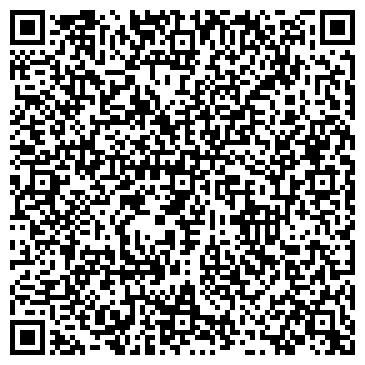 QR-код с контактной информацией организации ЭВРИКА ВЫЧИСЛИТЕЛЬНЫЙ ЦЕНТР, ООО