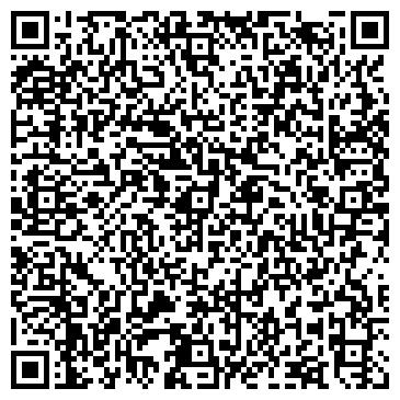 QR-код с контактной информацией организации BGM ЦЕНТР КОМПЬЮТЕРНЫХ ТЕХНОЛОГИЙ