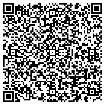 """QR-код с контактной информацией организации ЗАО """"Метаквотс Софтвер"""""""
