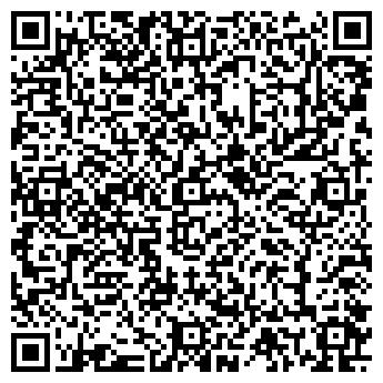 """QR-код с контактной информацией организации ОАО """"МаФа"""""""