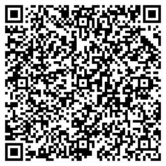 QR-код с контактной информацией организации ГРИГОРЕНКО, ИП