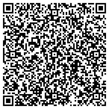 QR-код с контактной информацией организации ДЯТЬКОВО ФИРМЕННЫЙ МЕБЕЛЬНЫЙ САЛОН