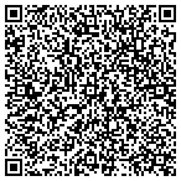 QR-код с контактной информацией организации ИДАЛЬГО ООО МЕБЕЛЬ ИСПАНИИ