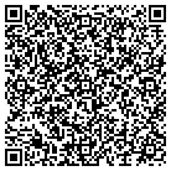 QR-код с контактной информацией организации ТАТМЕБЕЛЬ-Н ОАО МАГАЗИН